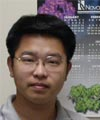 Qunfeng Dong photo
